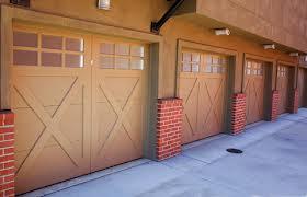 Garage Door Service Mercer Island