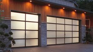 Garage Door Company Mercer Island