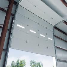 Overhead Garage Door Repair Mercer Island